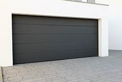 HighTech Garage Doors Loma Linda, CA 909-487-0289